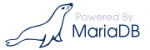 mariadb-badge-180x60